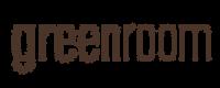 gre-logo2